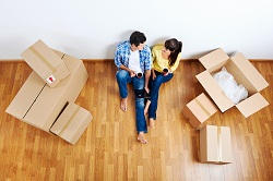 Remarkable Home Removal Companies in Finsbury Park
